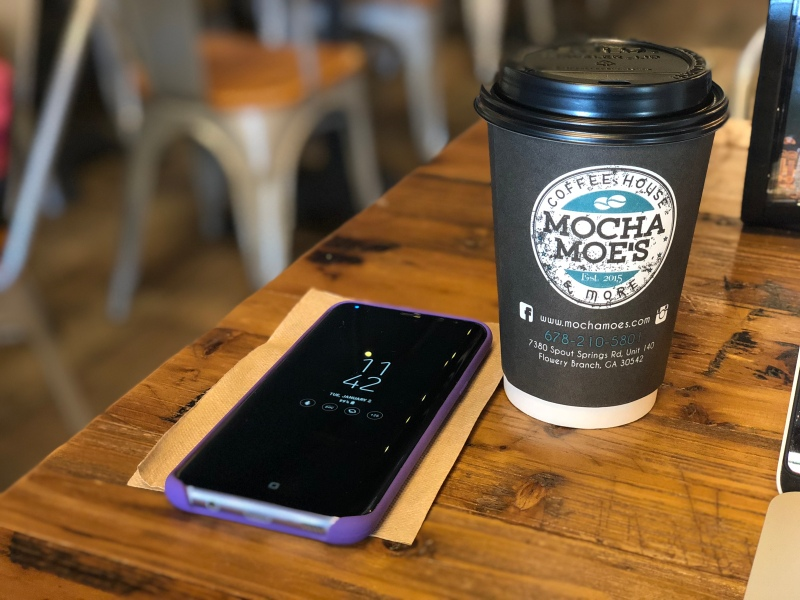 Mocha Moe's Coffee.jpg